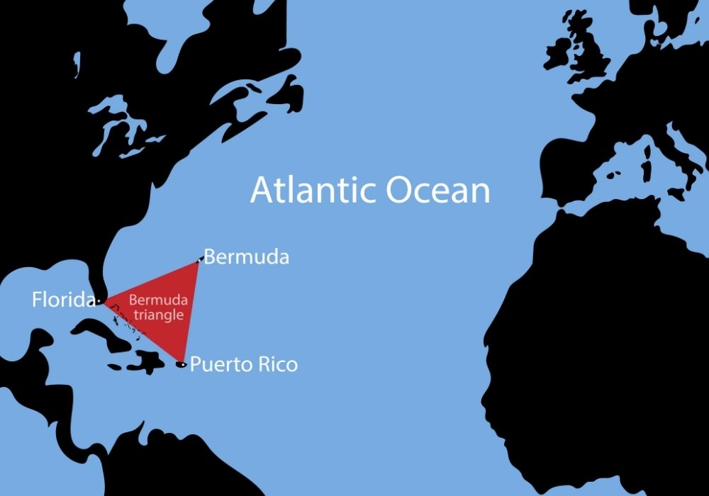 bermuda-triangle-map