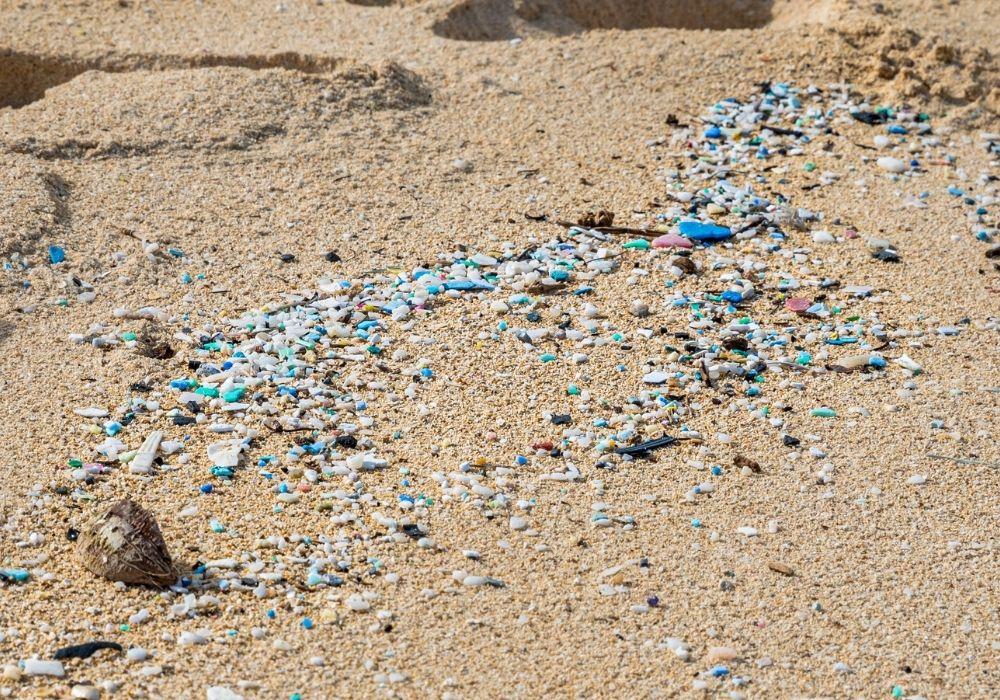 microplastic-pollution-beach-in-hawaii