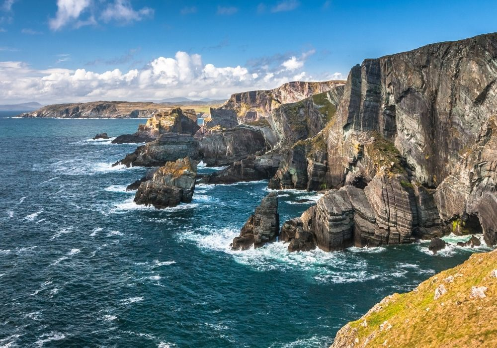 mizen-head-atlantic-coast-cork-ireland