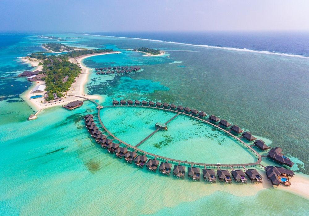 olhuveli-island-maldives