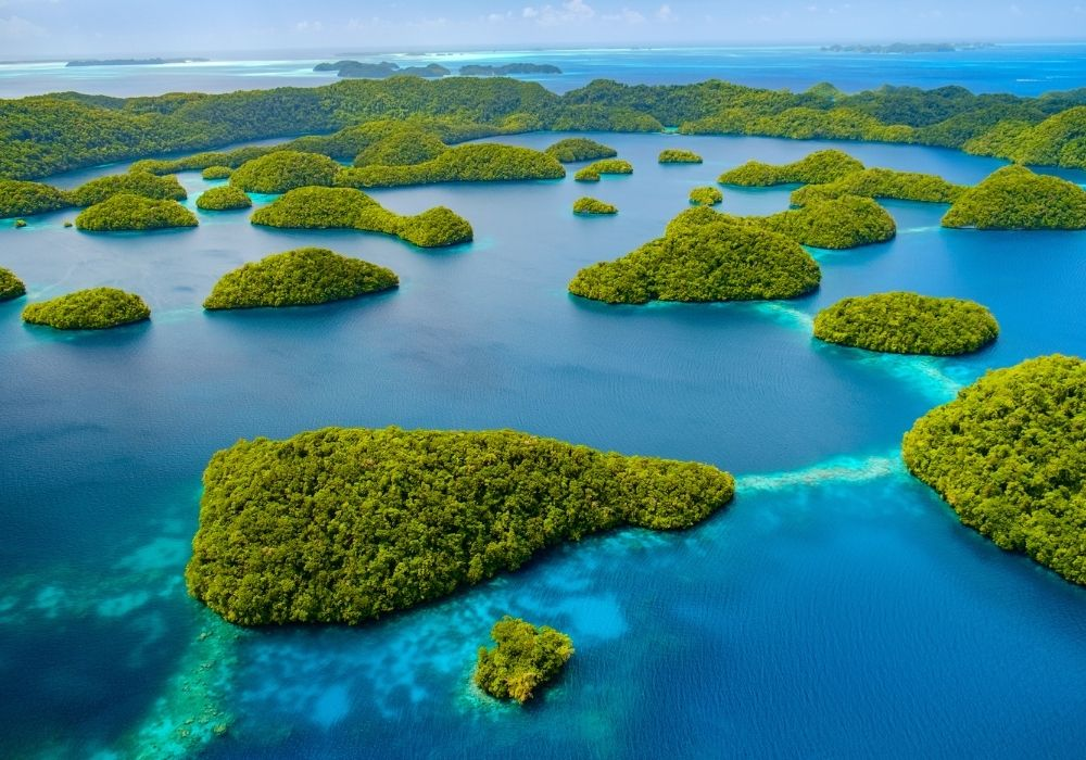 palau-islands-pacific-ocean