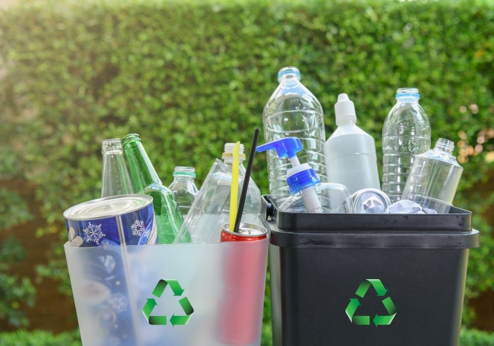 plastic-bottle-recycling