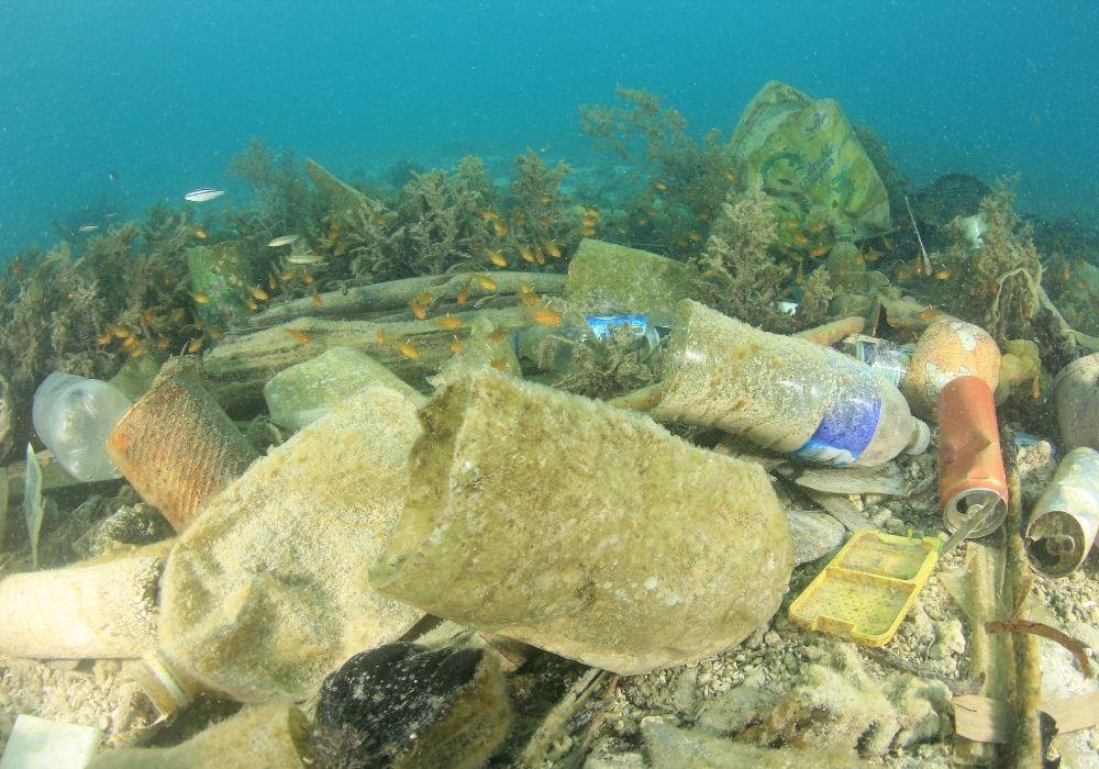 plastic-pollution-on-ocean-floor